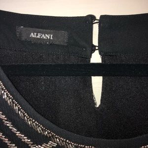 Alfani Dresses - 💥3 for $15💥Alfani Cocktail Dress